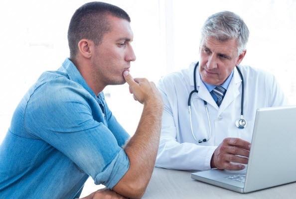 1458632088_patient_doctor_data_623x400