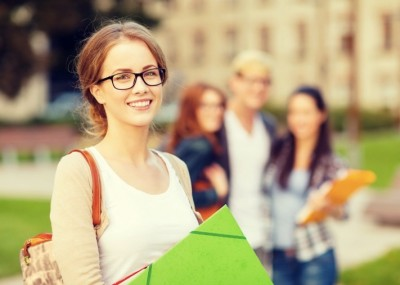Üniversite Öğrenim Kredisi Geri Ödeme Hakkında Her Şey [Deneyim İçerir]