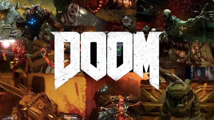 Doom-2016-Teknoloji-Turu.jpg