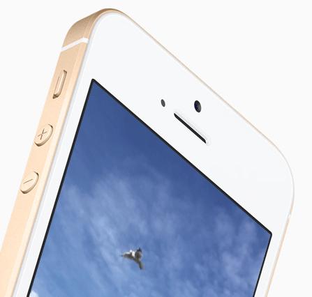 iPhone SE Türkiye Fiyatı vs Dünya Fiyatları