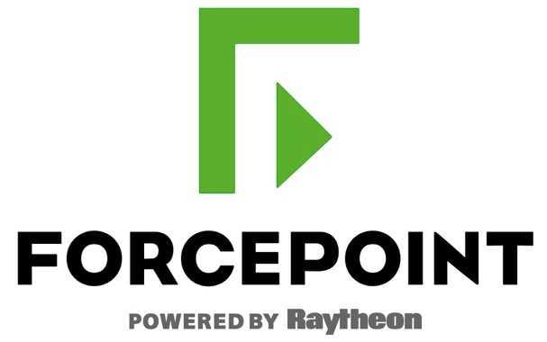 Bilgi Güvenliği Sektörünün Devleri Forcepoint Adı Altında Birleşti