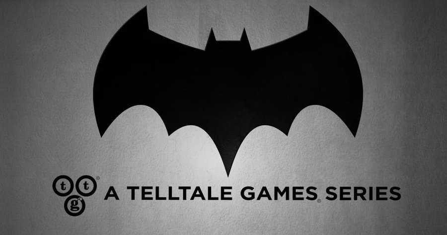 Telltale'in Batman Oyunundan Detaylar Paylaşıldı