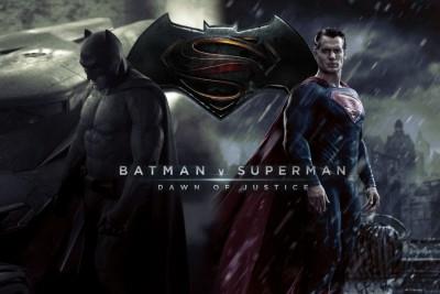 Batman v Superman Gerçekten Kötü Bir Film Mi?