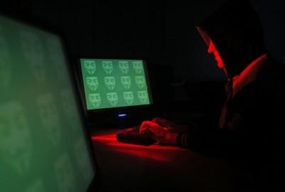 ESET Online Scanner Detaylı İncelemesi