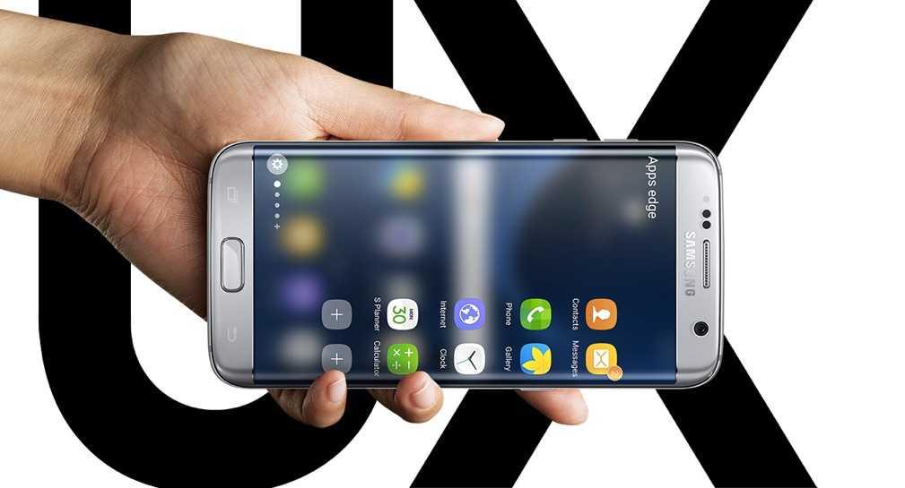 Samsung Galaxy S7 edge ve Galaxy S7 Satış Tarihi, Fiyatları Açıklandı