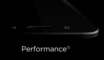 HTC 10 Böyle Görünecek!
