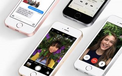 Yeni iPhone SE Olasılığı Var mı?