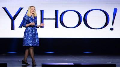 Yahoo Birçok Servisine Son Veriyor!