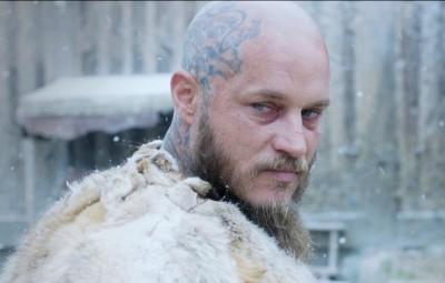 Vikings 4. Sezon 3. Bölüm İncelemesi