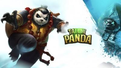 Çaktırmadan Cep Yakan Uygulama Taichi Panda