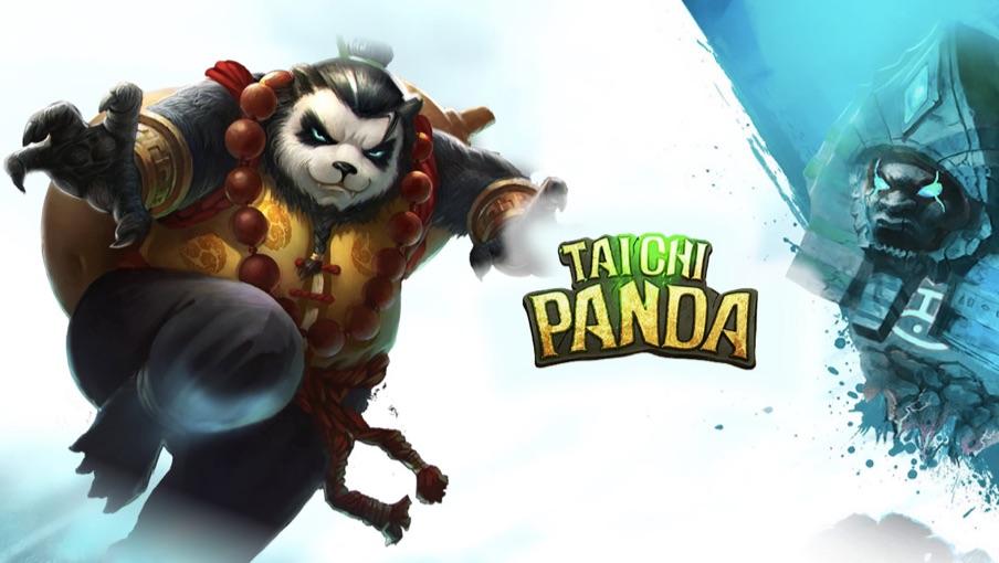 rpg-android-taichi-panda-00