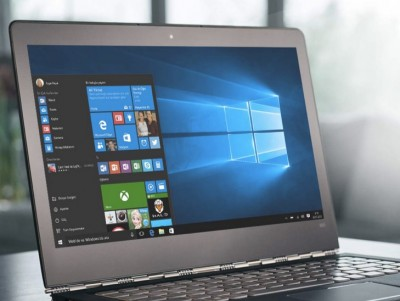 Beklenen Güncelleme: Windows 10 Build 14295