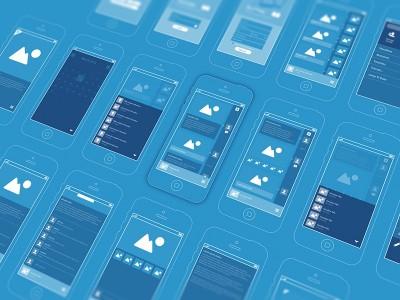 Türkiye'ye Son 15 Yılda Kaç Milyon Telefon İthal Edildi?
