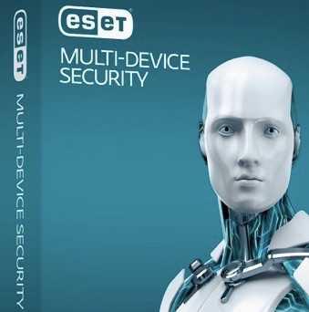 N11.com'dan 100 TL Alışverişe ESET Multi-Device Security Hediye!