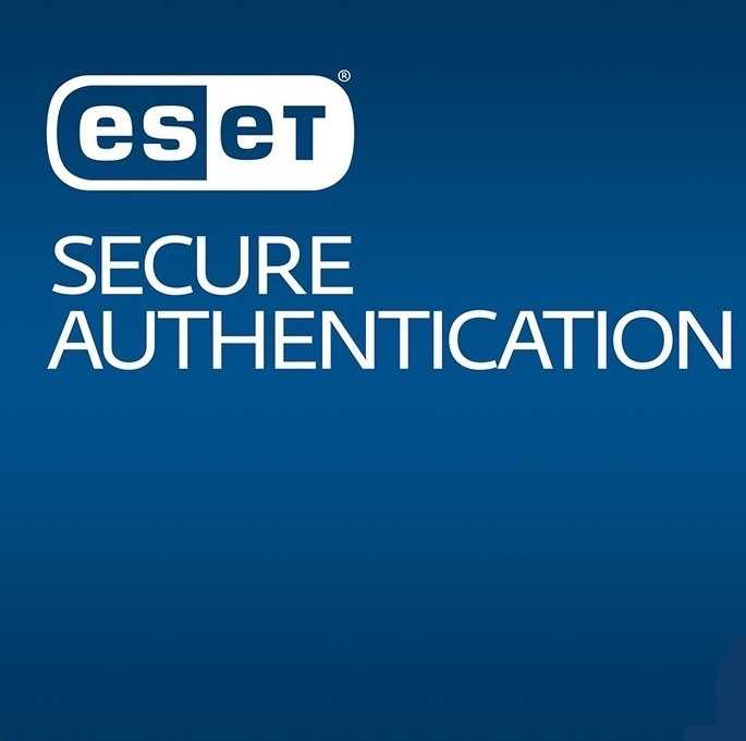 İndirimli ESET Secure Authentication Fırsatı!