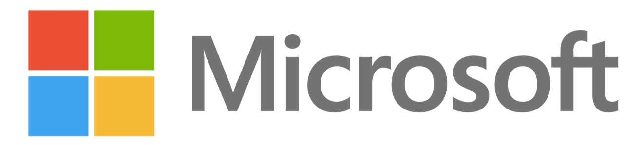 1460746943_1458138119_MSFT_logo