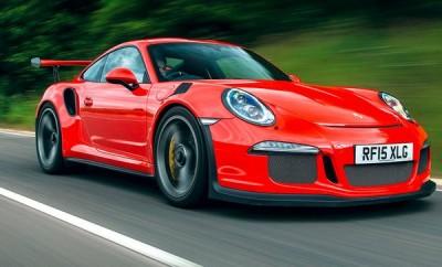 Porsche Tarihinin En Başarılı Yılını Açıkladı