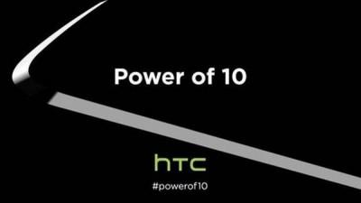 Süper Bela Bir Telefon HTC 10!