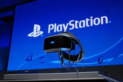 Sony PlayStation VR Fiyatı ve Hayal Kırıklığı