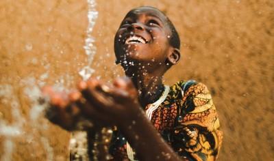 Rapor: Afrika'da 2015'e Dair Twitter Kullanım İstatistikleri