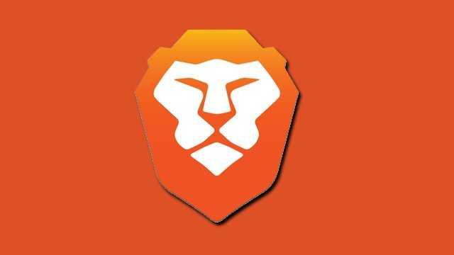 Hızlı, Güvenli ve Reklamsız Tarayıcı: Brave
