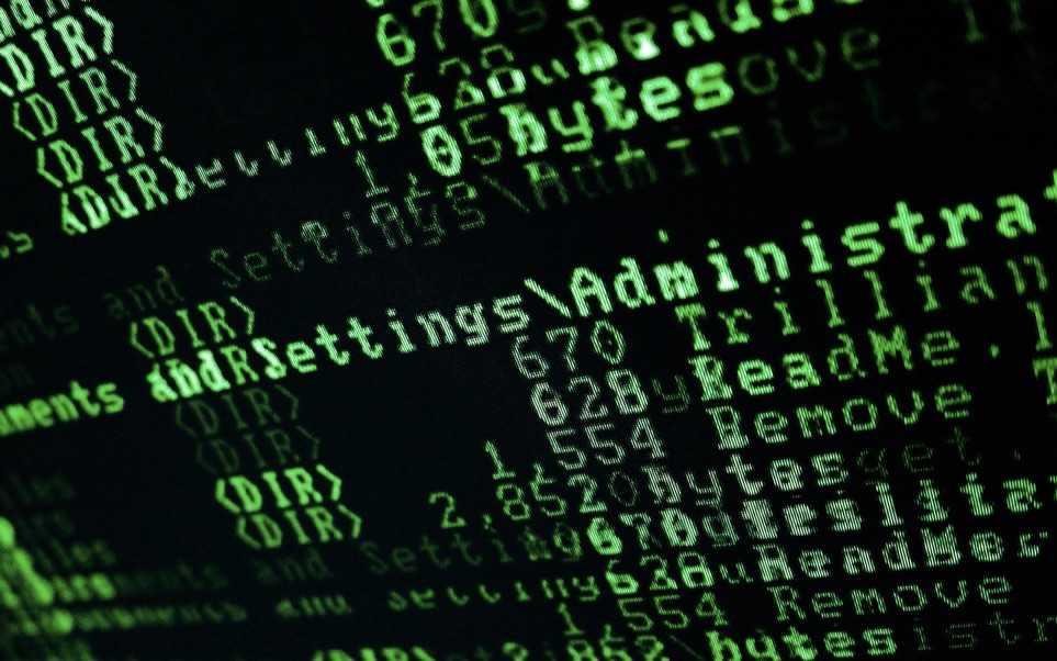 ESET ile Haftanın İnternet Güvenliği Tavsiyeleri -9