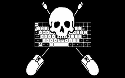 ESET ile Haftanın İnternet Güvenliği Tavsiyeleri -16
