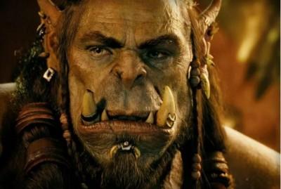 Universal 2017'ye Kadar 100'den Fazla 4K Blu-Ray Film Çıkaracak
