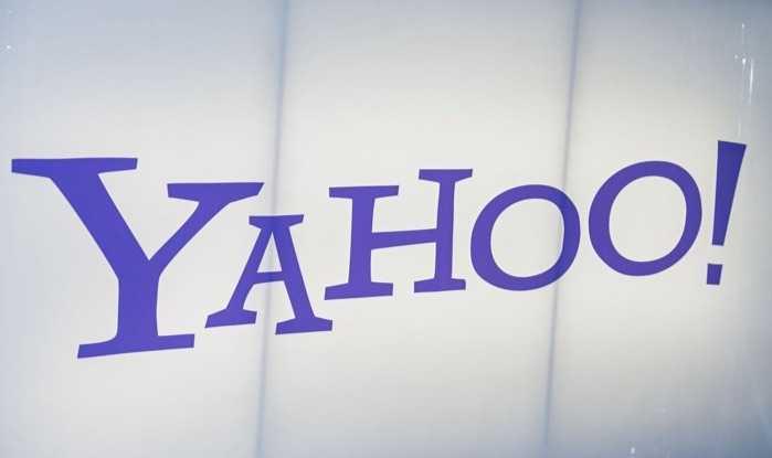 Makale: Yahoo 8 Milyar Dolar Eder mi?