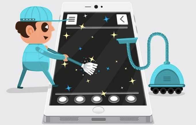 Daha Keyifli ve Güvenli Bilgisayar Kullanımı için Birkaç İpucu!