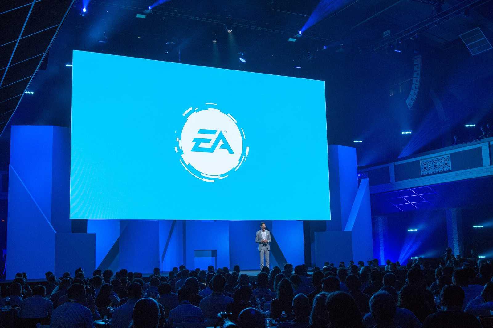 E3 2016 Rehberi – Tüm Oyunlar –
