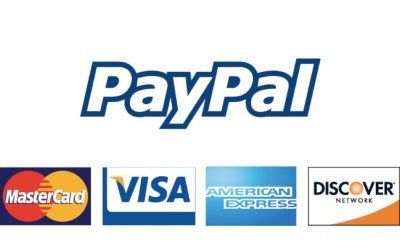 Freelancer'lar Şokta PayPal Türkiye'deki Faaliyetlerini Durdurdu
