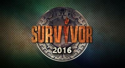 Survivor Adalar Sonunda Birleşti Ortalık Karıştı! Tansiyon Yüksek; İşte Detaylar…