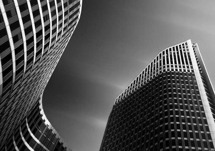 Mimarî Fotoğrafçılıkta Yaklaşımlar