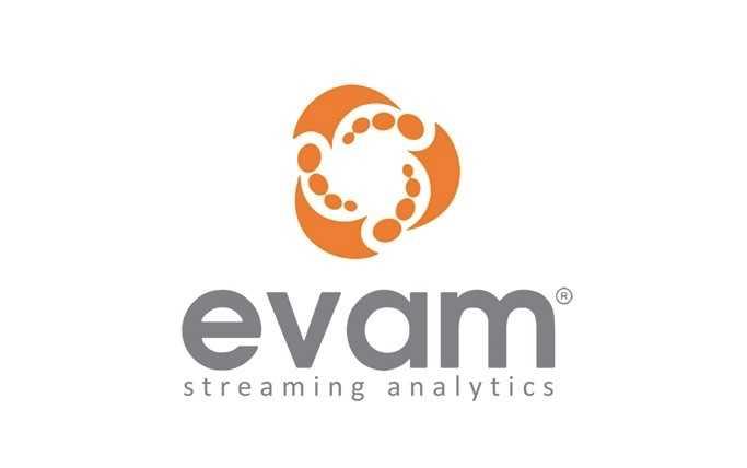 EVAM Streaming Analytics Solutions Day 2016 Yoğun Katılımla Tamamlandı