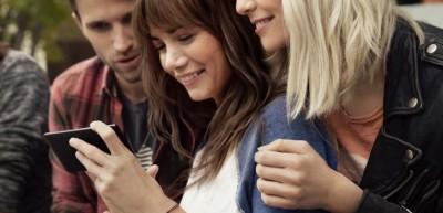 Google Play Store'dan 2 Yılda 147 Milyar Uygulama İndirildi!