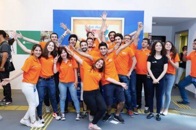 Microsoft Yaz Okulu Başvuruları Başladı