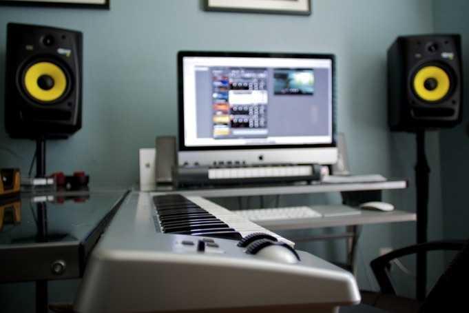 Mac'te Sık Karşılaşılan Sorunlar için Pratik Çözümler – 1