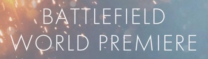 battlefield5-dunya-promiyeri