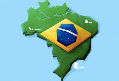 Brezilyalılar Tarafından Tasarlandığını Bilmediğimiz 4 'Cool' İcat!