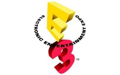 E3 2016 Basın Konferans Saatleri ve Canlı Yayınları [İzle]