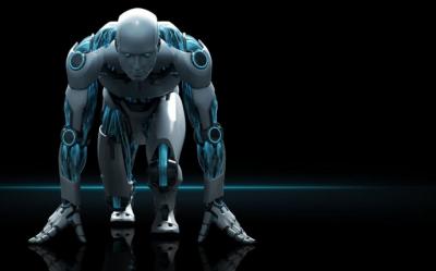 ESET Smart Security Premium Yükselmeye Devam Ediyor