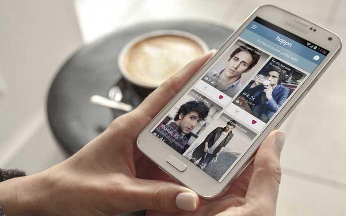 Tinder'a Alternatif Çöpçatanlık Uygulamaları
