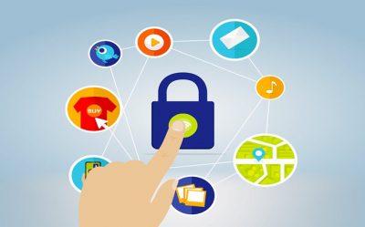 ESET ile Haftanın İnternet Güvenliği Tavsiyeleri – 17
