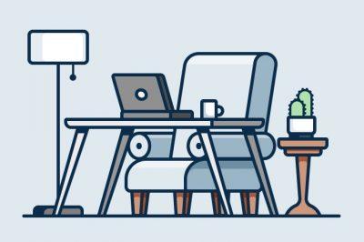 ESET ile Haftanın İnternet Güvenliği Tavsiyeleri – 19