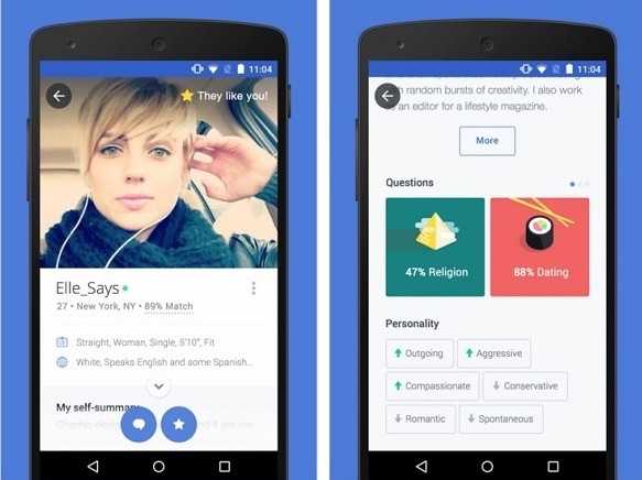 okcupid-android-app-screenshot-1