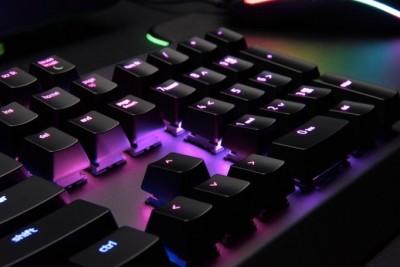 Oyun Bilgisayarı Devi Razer Akıllı Telefon Geliştirebilir