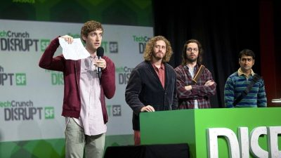 Silicon Valley 3. Sezon İlk 3 Bölüm Eleştirisi