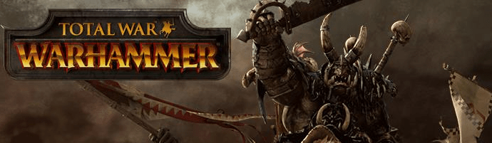 totalwar-warhammer