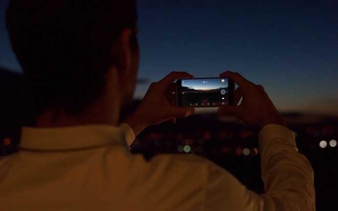 HTC 10 İncelemesi